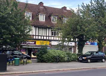 Thumbnail 4 bed maisonette to rent in Hastings Road, Bromley
