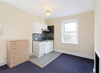 Thumbnail Studio to rent in Whiteley Road, Crystal Palace