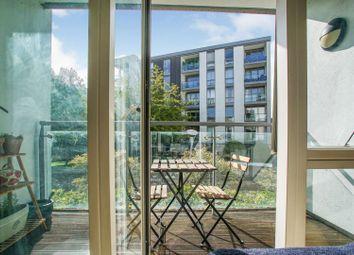 2 bed flat for sale in Clayponds Lane, Brentford TW8