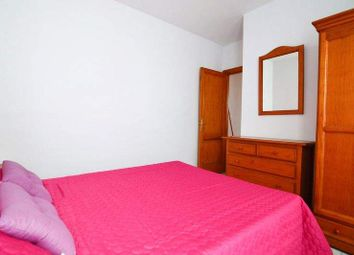 Thumbnail 1 bed apartment for sale in 35600 Puerto Del Rosario, Las Palmas, Spain