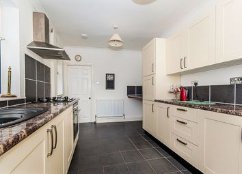 Thumbnail 3 bed semi-detached house for sale in St. Augustine Avenue, Grimsby