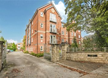 Thumbnail 2 bed flat to rent in Half Edge Lane, Eccles, Manchester