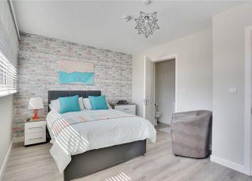 Thumbnail 1 bedroom property to rent in Quarry Hill Road, Tonbridge