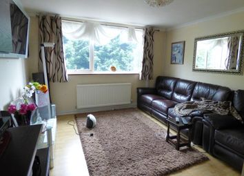 Thumbnail 2 bedroom town house to rent in Falconers Road, Luton