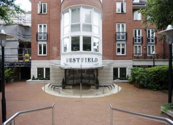 Thumbnail 1 bedroom flat to rent in Kidderpore Avenue, London