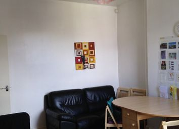 Thumbnail 4 bedroom property to rent in Holly Avenue, Pershore Road, Selly Park, Birmingham, West Midlands.