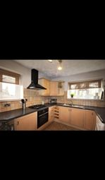 Thumbnail 3 bed flat to rent in Churchfields, Priory Close, London