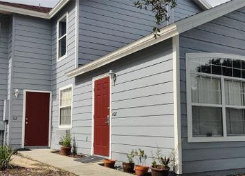Thumbnail 4 bed town house for sale in Mango Drive, Davenport, Fl, 33897, United States Of America