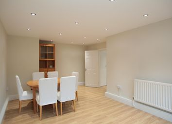 Thumbnail Flat to rent in Claremont Road, Surbiton
