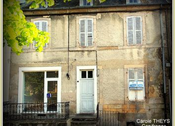 Thumbnail 3 bed detached house for sale in Auvergne, Allier, Montlucon