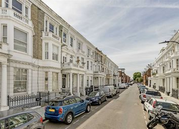 Thumbnail 2 bed flat for sale in Perham Road, London