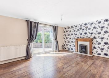 Thumbnail 4 bed detached house for sale in Belmont, Hereford