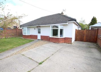 Thumbnail 5 bed bungalow for sale in Ashdale Road, Kesgrave, Ipswich