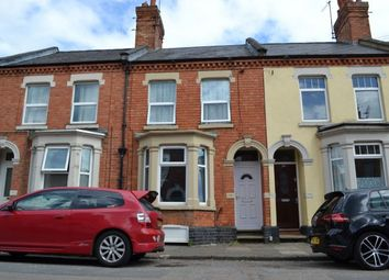 Thumbnail 1 bed flat for sale in Ivy Road, Abington, Northampton