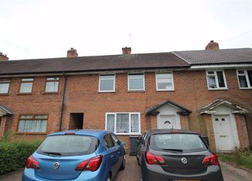 3 bed terraced house for sale in Quinton Road West, Quinton B32