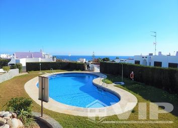 Thumbnail 2 bed apartment for sale in El Cantal, Mojácar, Almería, Andalusia, Spain