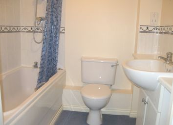 Thumbnail 2 bed flat to rent in Winslet Place, Reading, Berkshire RG30, Reading,