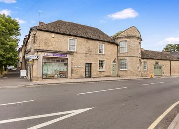 Thumbnail 3 bed property for sale in St. Johns Street, Lechlade