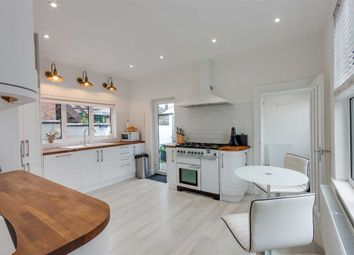 Thumbnail 4 bed semi-detached house for sale in Halkyn Road, Hoole, Chester