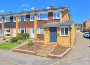 3 bed property for sale in The Wick, Kimpton, Hitchin SG4