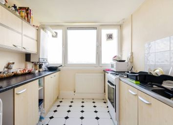 Thumbnail 2 bed flat to rent in St Peters Road, Kingston, Kingston Upon Thames