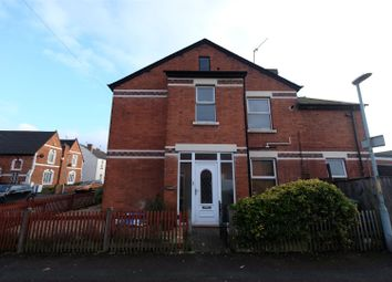 Thumbnail 4 bed terraced house for sale in Adelaide Street, Gloucester