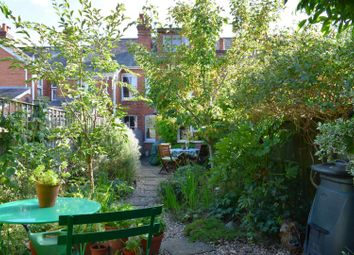 3 bed property for sale in Rose Cottages, York Road, Newbury RG14