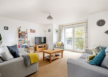 Thumbnail 1 bed flat for sale in Arthur Milton Street, Bishopston, Bristol