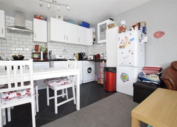 Thumbnail Flat to rent in Somervell Road, Harrow, Greater London