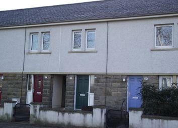 Thumbnail 2 bedroom flat to rent in North Street, Elgin, Moray