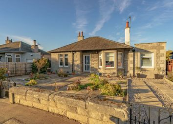 Thumbnail 3 bed detached bungalow for sale in 7 Coillesdene Crescent, Edinburgh