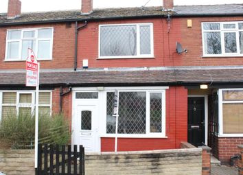 Thumbnail 2 bed property for sale in Hartley Crescent, Leeds