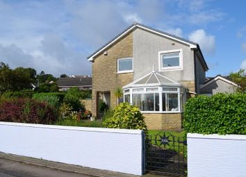 Thumbnail 4 bed property for sale in Alexandra Parade, Kirn, Dunoon