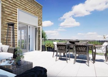 "3 bed flat for sale in ""Highwood Place"" at The Ridgeway, Mill Hill, London NW7"