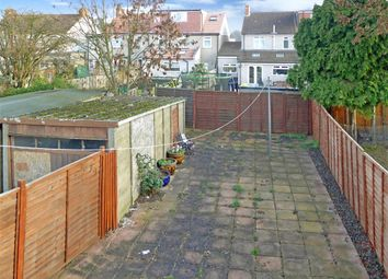 Thumbnail 4 bedroom semi-detached house for sale in Bethel Road, Welling, Kent