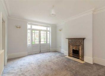 Thumbnail 2 bed flat to rent in Bolingbroke Road, London