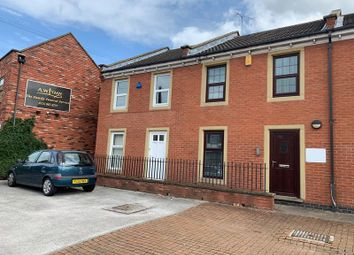 Thumbnail Office to let in 30A High Street, Arnold, Nottinghamshire