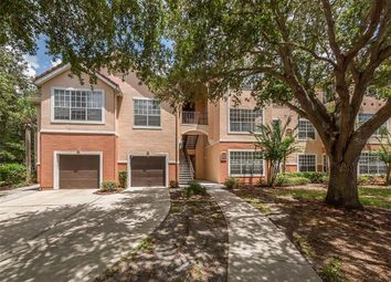 Thumbnail Town house for sale in 4110 Central Sarasota Pkwy #123, Sarasota, Florida, United States Of America