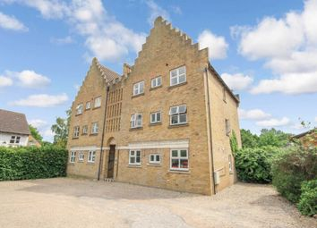2 bed flat for sale in Fore Street, Basildon SS15