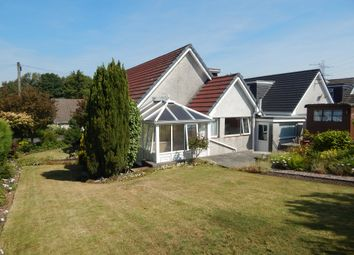 Thumbnail 3 bed detached bungalow to rent in 10 Forgewood Close, Halton, Lancaster, Lancashire