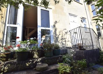 4 bed semi-detached house for sale in Entry Hill, Bath, Somerset BA2