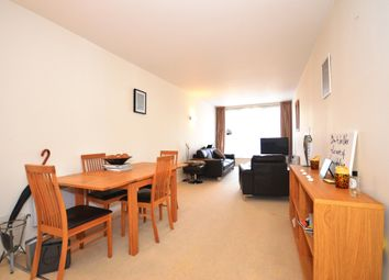 Thumbnail 2 bed flat to rent in Ionian Building, 45 Narrow Street, Limehouse