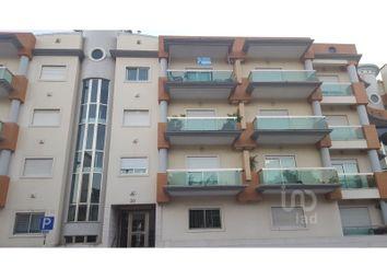 Thumbnail 3 bed apartment for sale in Costa Da Caparica, Almada, Setúbal