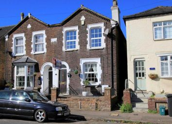 Thumbnail 3 bed cottage for sale in Cotterells, Hemel Hempstead