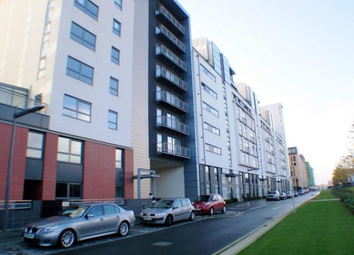Photo of Glasgow Harbour Terraces, Glasgow G11