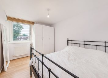 Thumbnail 1 bed detached house to rent in Roman Way, Peckham, London