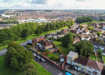 Thumbnail Land for sale in Lulsgate Road, Bristol
