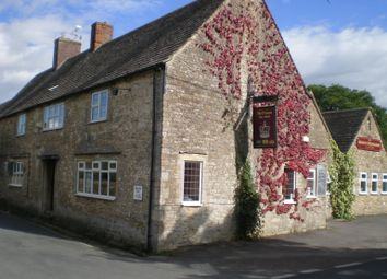 Thumbnail Pub/bar for sale in High Street, Gloucestershire: Nr. Cirencester