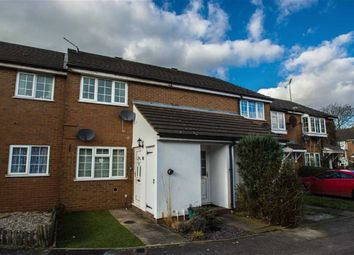 Thumbnail 1 bed maisonette for sale in Ryder Close, Hertford