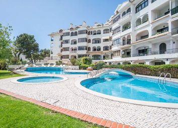 Thumbnail 3 bed apartment for sale in R. Fernão De Magalhães 92, 2775 Carcavelos, Portugal